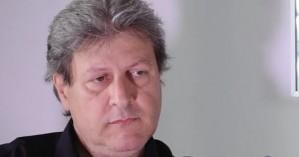 Μίκης Θεοδωράκης - Νίκος Κουρής: Δεν θα διεκδικήσω κανένα περιουσιακό στοιχείο