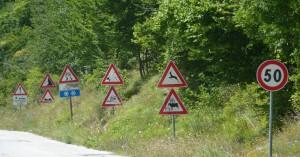 Προσομοίωση της δράσης κυκλοφοριακής αγωγής στο Ρέθυμνο πραγματοποιείται την Κυριακή