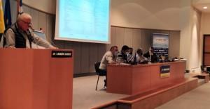 Σ.Ε.ΗΛ.Χ: Πραγματοποιήθηκε η Ετήσια Γενική Συνέλευση – Το ευχαριστήριο προς την ΑΝΕΚ LINES