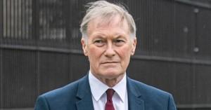 Βρετανία: Πέθανε ο βουλευτής από την επίθεση με μαχαίρι