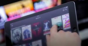 Σκληραίνει ο ανταγωνισμός στον πόλεμο του streaming στην Ελλάδα