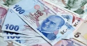 Χωρίς τέλος ο κατήφορος της τουρκικής λίρας μετά τη νέα μείωση των επιτοκίων