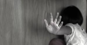 Ρόδος: Είχε συνεργό στην εξαπάτηση της μητέρας της 8χρονης η 50χρονη