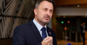 Λουξεμβούργο: Ο πρωθυπουργός κατηγορείται για λογοκλοπή στην πτυχιακή του διατριβή