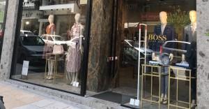 Pre summer sales έως 30% σε κορυφαία brand ένδυσης-υπόδησης