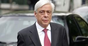 Στο Λασίθι ο Πρόεδρος της Δημοκρατίας για τη Μάχη της Κρήτης
