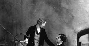 Το «Κοντσέρτο για Πιάνο + Βωβό Κινηματογράφο» με τον πιανίστα  Γιώργο Σαλτά