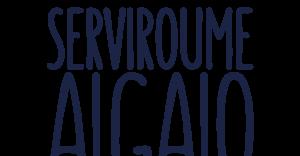 Νέα διαδικτυακή καμπάνια από την Βlue Star Ferries «Σερβίρουμε Αιγαίο»