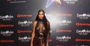 Eurovision 2019: Δεν παει ο νους σας τι θα φορέσει η Φουρέιρα τη βραδιά του τελικού
