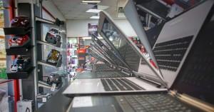 Νέο e-shop για το κατάστημα Σκορδυλάκης και με φυλλάδιο Black Friday που θα σας καθηλώσει!