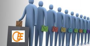 Το μήνυμα για τις εκλογές στο τμ. Δυτ. Κρήτης του ΟΕΕ