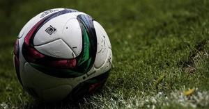 Κρούσμα κορονοϊού στην ποδοσφαιρική ομάδα της Ξάνθης!