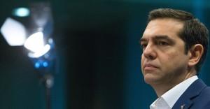 Τσίπρας: Ήρθε η στιγμή για ένα μεγάλο προοδευτικό μέτωπο