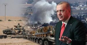 Πομπέο: Προετοιμασμένος για πολεμική δράση κατά της Τουρκίας ο Τραμπ