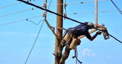 Διακοπή ηλεκτροδότησης στον Δήμο Σφακίων