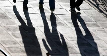 ΚΥΑ για πρόγραμμα απασχόλησης 5.500 ανέργων