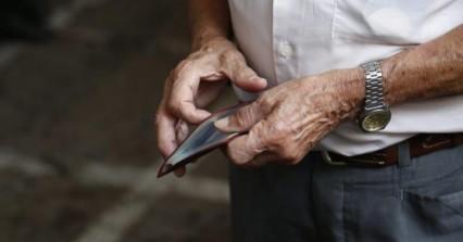 Συντάξεις: Λάθος στις κρατήσεις για 600.000 συνταξιούχους - Τι πρέπει να κάνετε