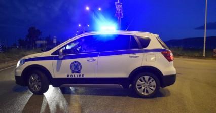Αγριο έγκλημα στο Αιγάλεω: Μαχαίρωσε μέχρι θανάτου τον συγκάτοικό του