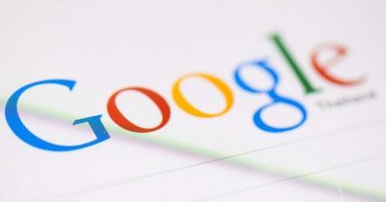 «Επεσε» η Google στις ΗΠΑ -Πρόβλημα με τους σέρβερς