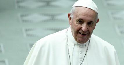 Πάπας Φραγκίσκος: Η έκτρωση είναι σαν να προσλαμβάνεις εκτελεστή
