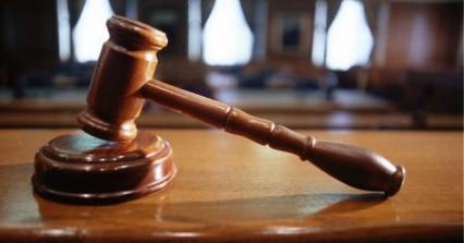 Οι αλλαγές στον Ποινικό Κώδικα:Τέλος οι ποινές-«χάδια», μετά τα 18 χρόνια οι αποφυλακίσεις