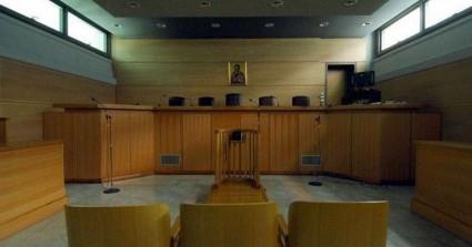 Κρήτη: Διακοπή στη δίκη της 32χρονης που σκότωσε τον πρώην σύντροφό της