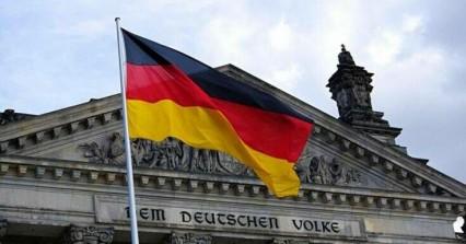Ταξιδιωτική οδηγία της Γερμανίας για την Ιταλία λόγω κορωνοϊού