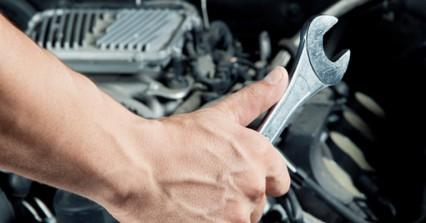 Σε κινητοποίηση και ο Σύνδεσμος Μηχανικών, Ηλεκτρολόγων, Επισκευαστών Φρένων Αυτοκινήτων