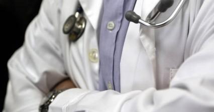 Κλήθηκε σε ανωμοτί κατάθεση ο καταγγελλόμενος μαιευτήρας – γυναικολόγος
