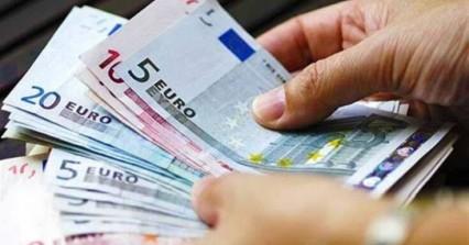 Επίδομα αδείας 2020: Πόσα χρήματα θα πάρετε – Οι ημέρες που δικαιούστε