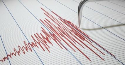 Σεισμός 4,3 Ρίχτερ ξύπνησε το Ηράκλειο!