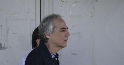 Κουφοντίνας: Παπάς τον επισκέφθηκε στο νοσοκομείο με παρότρυνση Ιερώνυμου