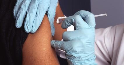 Την Πέμπτη οι επαναληπτικοί εμβολιασμοί στον Κρουσώνα του Δήμου Μαλεβιζίου