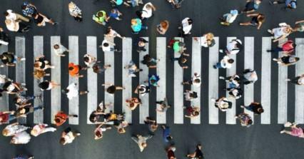 Απογραφή πληθυσμού 2021: Τέρμα στα ερωτηματολόγια πόρτα – πόρτα