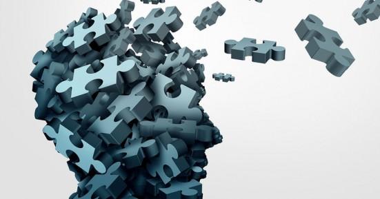 Σύστημα τεχνητής νοημοσύνης κάνει διάγνωση του Αλτσχάιμερ μέσω ανάλυσης φωνής