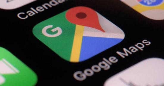 Google: Τα εργαλεία Χάρτες και Μετάφραση θα συνεργάζονται στενά για να βοηθήσουν