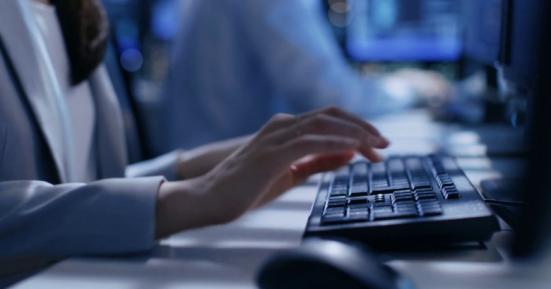 Δίωξη Ηλεκτρονικού Εγκλήματος: Πότε πρέπει να αλλάξετε κωδικούς