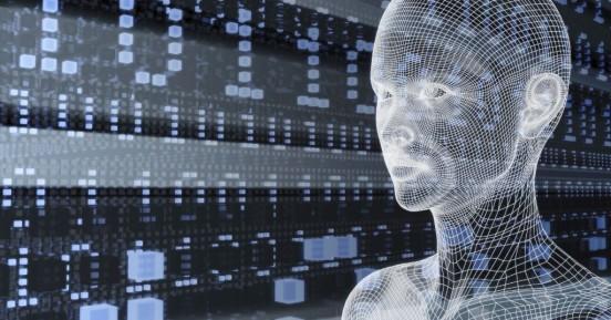 Θα μπορούν κάποτε να σκεφτούν οι μηχανές με Τεχνητή Νοημοσύνη;