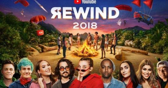 Αυτό είναι το χειρότερο βίντεο στην ιστορία του YouTube