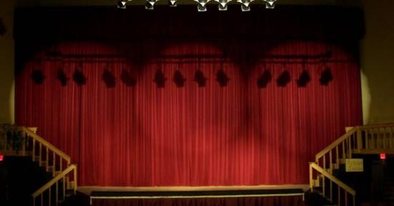 Θεατρική παράσταση και οικολογικές εκδηλώσεις για μικρούς και μεγάλους από τον ΕΣΔΑΚ