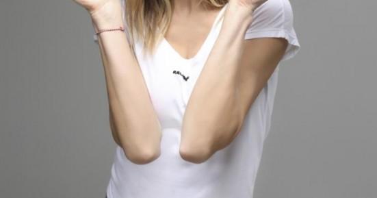 Γνωστή Ελληνίδα ηθοποιός απέσυρε την υποψηφιότητά της για τις δημοτικές εκλογές!