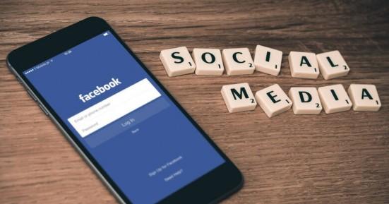 Νέος «πονοκέφαλος» για το Facebook: Υφάρπαξε κατά λάθος τις επαφές από τα emails 1,5 εκ. €