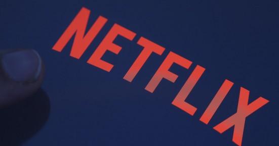 Πρόβλημα στο Netflix σε όλο τον κόσμο