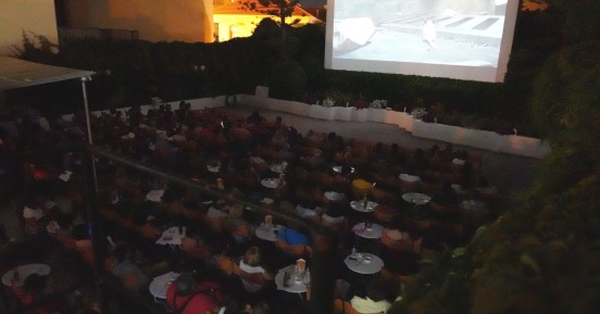 Αποτελέσματα της ψηφοφορίας κοινού του 21ου Διεθνούς Φεστιβάλ Ταινιών Πολύ Μικρού Μήκους