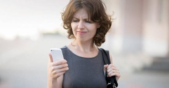 Να πώς μπορείτε να μπλοκάρετε όλες τις ανεπιθύμητες κλήσεις στο iPhone