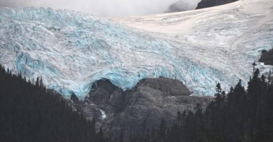 Νέα αποκάλυψη: Αυτό προκάλεσε την εποχή των παγετώνων