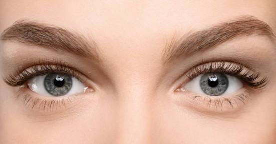 Δέκα σημαντικά πράγματα για τα μάτια που μάλλον δεν γνωρίζετε