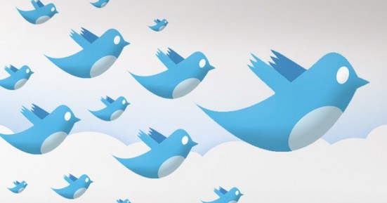 Twitter: Συνεργασία με Reuters και Associated Press για την αντιμετώπιση των fake news