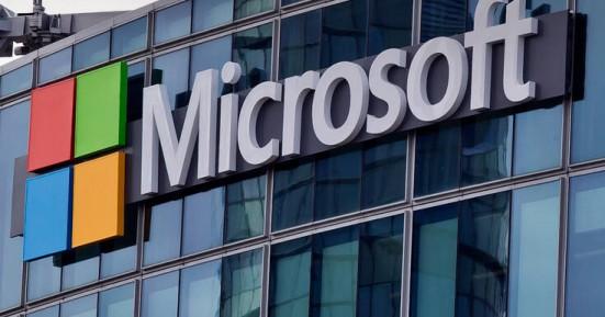 Η Microsoft προειδοποιεί: Ο κορονοϊός θα πλήξει και τα Windows