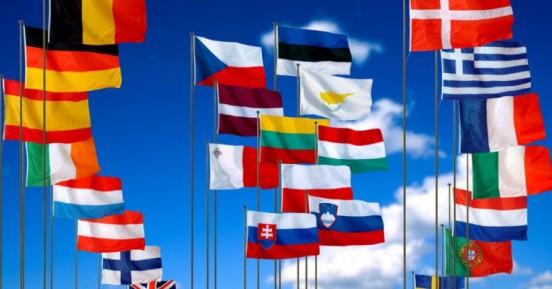 Πώς λέμε «ναι» σε διάφορες ευρωπαϊκές γλώσσες